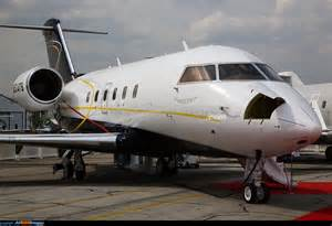 Photographers In Atlanta Bombardier Challenger 601 Large Preview Airteamimages Com