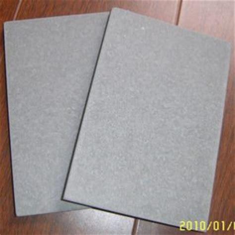 Cement Ceiling Board by Calcium Silicate Ceiling Board Fiber Cement Fiber
