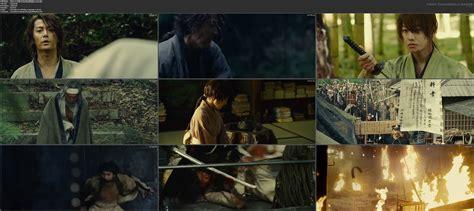 subtitle indonesia film rurouni kenshin film rurouni kenshin the legend ends 2014 bluray 720p