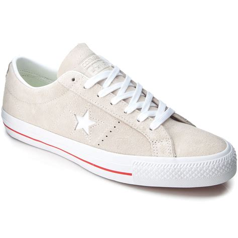 converse one shoes converse one skate shoes