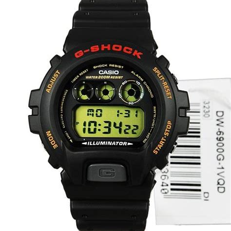 casio gshock dw 6900g 1v original casio g shock dw 6900g 1 dw 6900g 1v end 9 2 2017 12 15 am