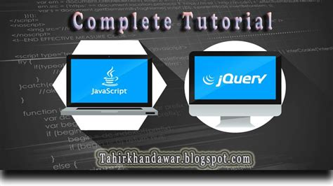 javascript tutorial hindi new javascript jquery complete tutorials in urdu hindi