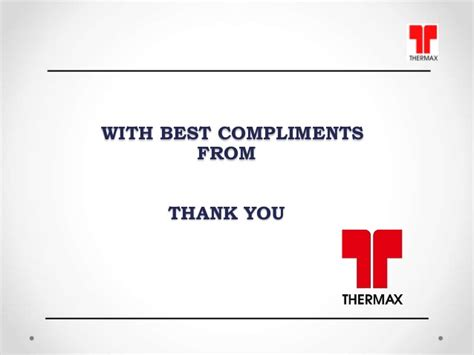 Top 7 Best Compliments For by Boiler Maintenance Safety