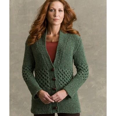 free womens knitting patterns cardigans free womens knitting patterns crochet and knit