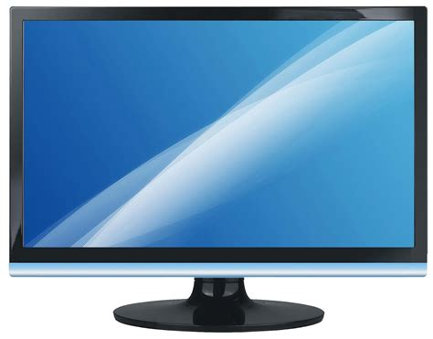 Monitor Tv tv monitor things to look before you buy a tv monitors