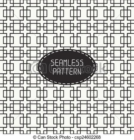 svg pattern fill not working clip art vector of vector seamless retro vintage geometric