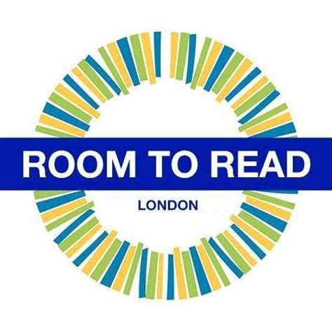 Room To Read by Room To Read Roomtoread Lon