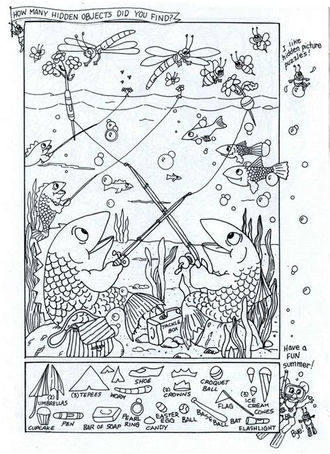 coloring pages hidden numbers 1000 images about ot visual on pinterest maze hidden