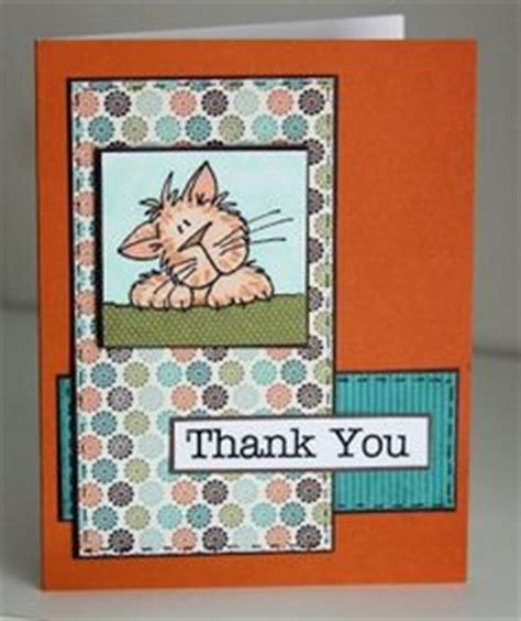 Free Printable Thank You Cards For Veterinarians | 1000 images about veterinarian themed cards on pinterest