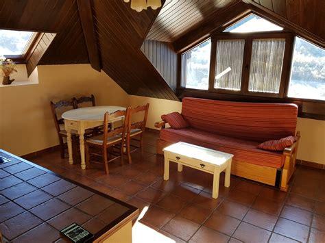 apartamento turistico casa alcaire apartamentos tur 237 sticos en gav 237 n pirineo