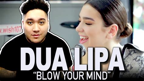 download lagu dua lipa download lagu dua lipa performs blow your mind live on