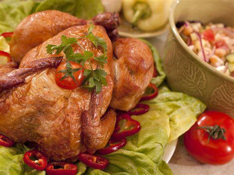 cucinare velocemente consigli per cucinare velocemente un ripieno fileni