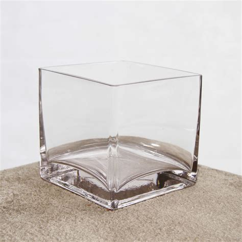 Small Square Vases by Small Square Vase Harrisons Hire Master Wanganui