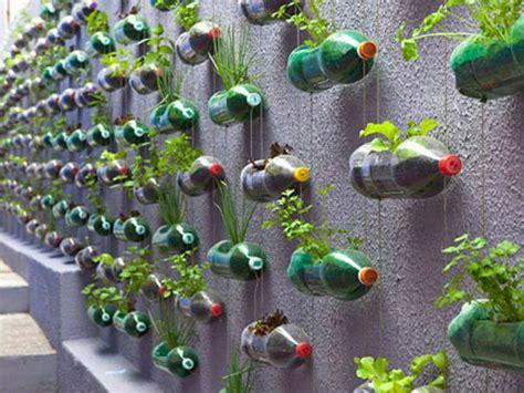 serra da terrazzo fai da te 6 idee per costruire una mini serra da balcone
