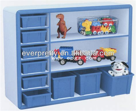 Storage Bin Tempat Mainan Anak children toys storage cabinets storage unit nursery