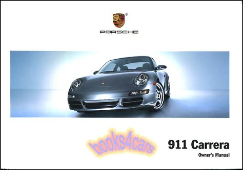 free service manuals online 1998 porsche 911 windshield wipe control service manual old cars and repair manuals free 2008 porsche cayenne head up display 2008