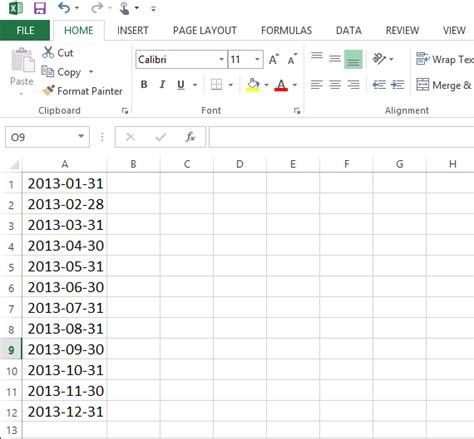 Date format conversion javascript free