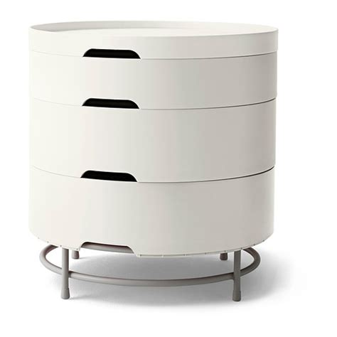 ikea ps 2014 storage table ikea ps 2014 storage table white ikea