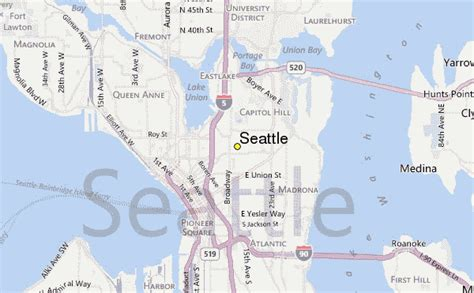 seattle radar map weather map seattle swimnova