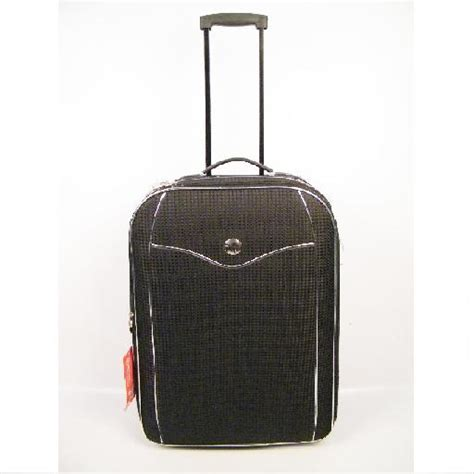 Small Cabin Suitcase Trolley by 4pc Large Medium Small Cabin Travel Trolley Luggage
