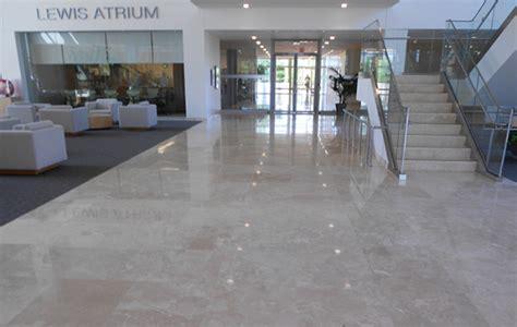marble floor care and maintenance marble polishing orlando daytona melbourne