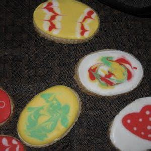 michaels basic cake decorating class day   bakes
