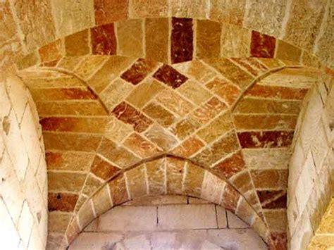 soffitto a volta soffitto a volta idee di design nella vostra casa