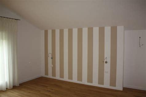 pitture per pareti interne pittura pareti interne vip design info
