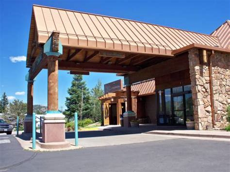 bed and breakfast estes park bed and breakfast estes park rocky mountain park inn colorado