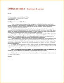 Authorization Letter For Philhealth Representative authorized representative letter authorization letter pdf