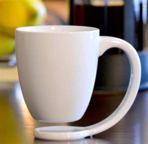 modern coffee mugs designs
