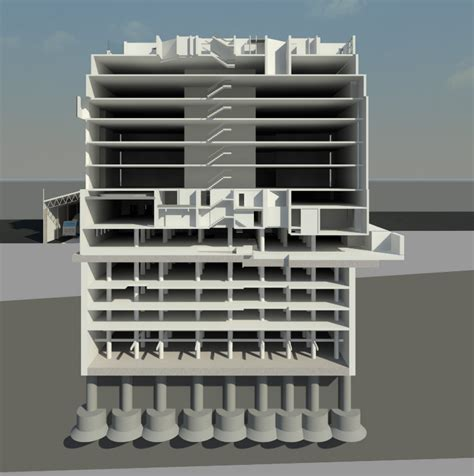 Basement Home Floor Plans mcgee set for 5 floor claridges mega basement