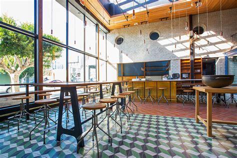 eat   las republique gallic bar bistro scout  lonny