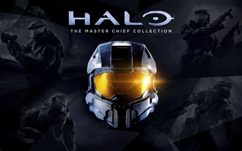 wallpaper collection 16 halo the master chief collection hd wallpapers