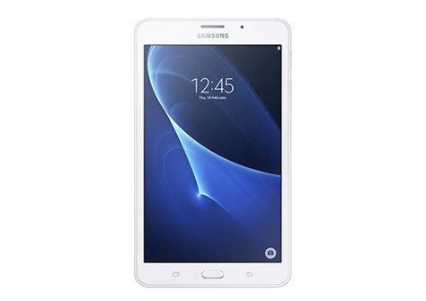 tablet samsung galaxy tab a6 7 sm t28 ch 237 nh h 227 ng