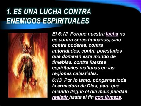 imagenes de batallas espirituales conflicto espiritual 2014 a