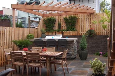 moving up on tlc new york s premier landscape design
