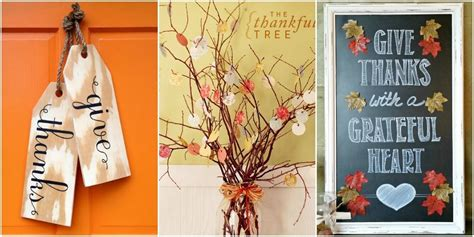 thanksgiving crafts for to make at home 22 thanksgiving crafts thanksgiving diy craft ideas
