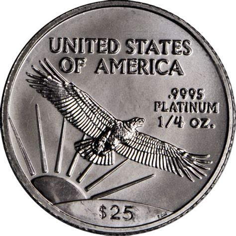 1 Oz American Silver Eagle Coin Varied Year Cull Damaged - buy 1 4 oz american platinum eagles coins new jm bullion