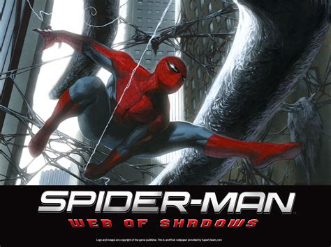 spider man web of shadows swinging jogos for 199 a g evolution spider man web of shadows pc