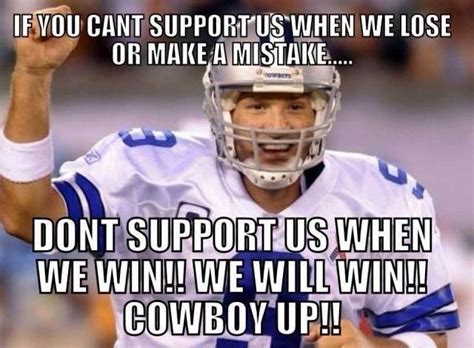 dallas memes dallas cowboys memes dallas cowboys dallas