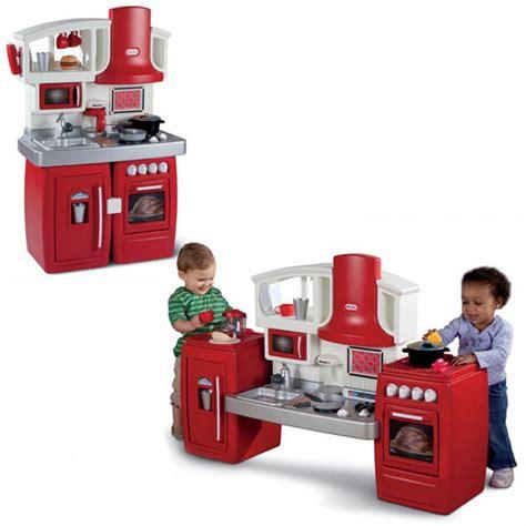 cook  grow kids kitchen  tikes