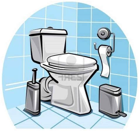 clipart bathroom cleaning bathroom clipart black and white datenlabor info