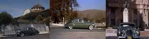Jaguar Belongs To Which Company Ten Great Jaguars Vertigo 1957 Jaguar Mk Viii