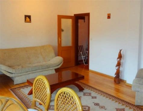 great 2 bedroom apartment located in great location of downtown 2 bedroom apartment in great location in tivat centre