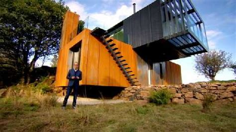 grand designs house of the year s1 trailer