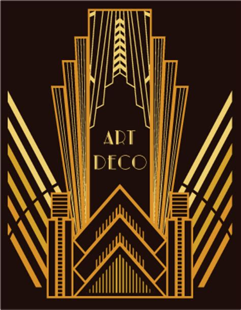 Art Deco Interiors by Art D 233 Co Knoow