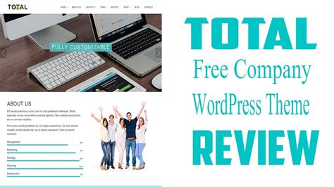 wp theme generator review thememaker review how to build a wordpress theme