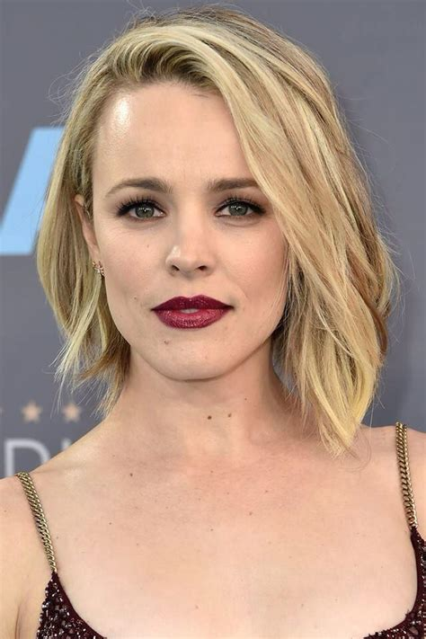 is short or long hair in style for 2015 the best short hair of 2018 so far southern living