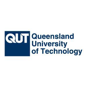 qut design guidelines qut 122 logo vector logo of qut 122 brand free download